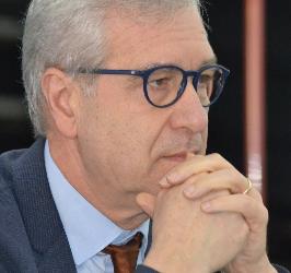 Luigi D'Alonzo