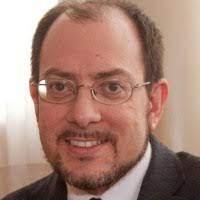 Ernesto Diaco