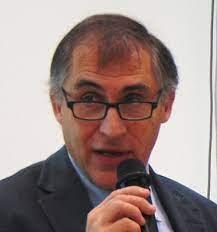 Fabrizio Giunco