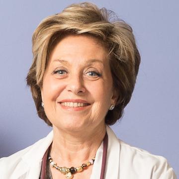 Cecilia Invitti