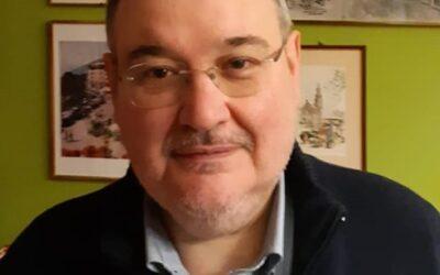 Enrico Lenzi