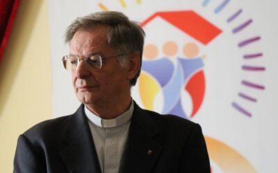 Tullio Locatelli