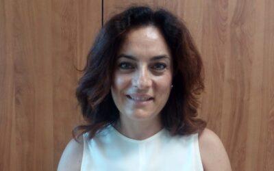 Irene Aprile