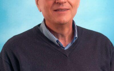 Gianni Artioli