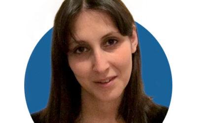 Silvia Bini