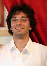 Alessandro Braccili