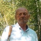 Cesare Kaneklin