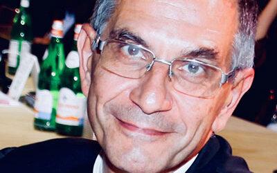 Filippo Ciantia
