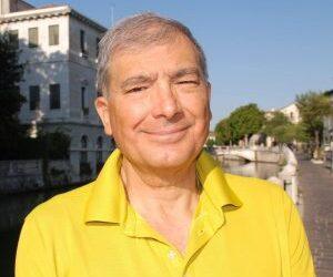 Luigi Colusso