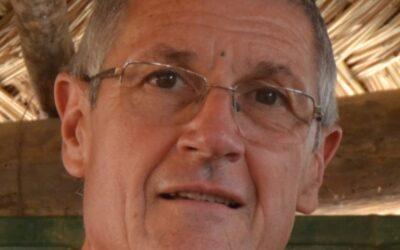 Sergio Daniotti