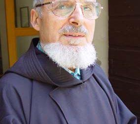 Geremia Folli