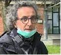 Gianluca Giardini