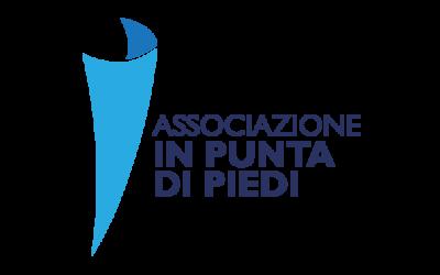 Associazione In Punta di Piedi