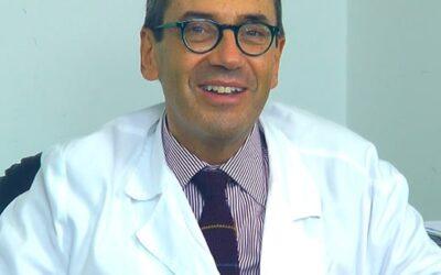 Luigi Janiri