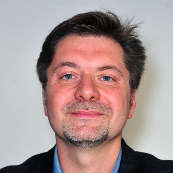 Paolo Lambruschi