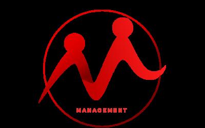 Management Srl