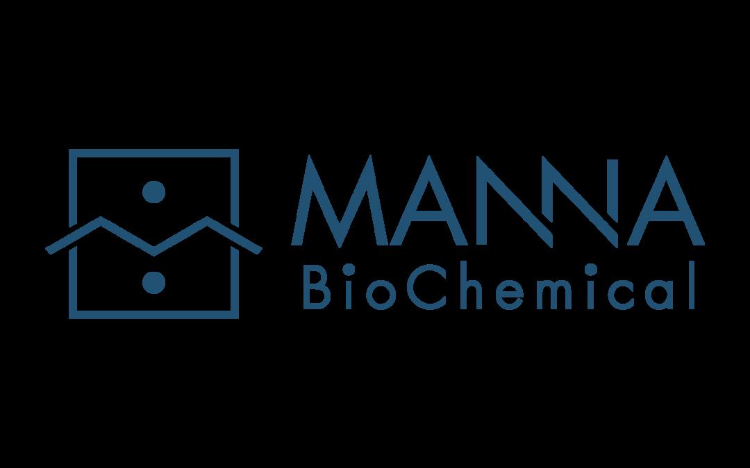 Manna BioChemical
