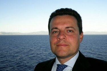 Matteo Nicolini