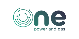 One – Power and Gas