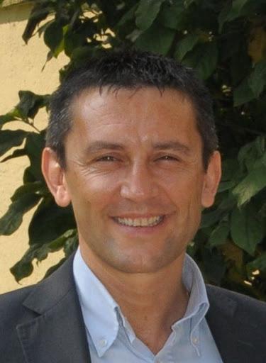 Don Giovanni Cesare Pagazzi