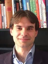 Stefano Pasta