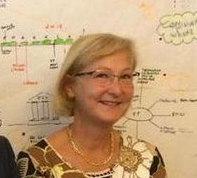 Antonia Peroni