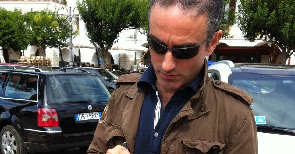 Vito Salinaro