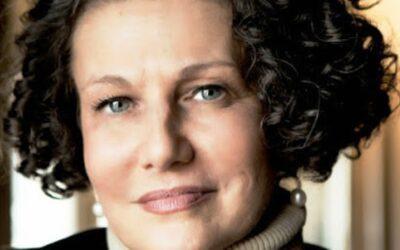 Marina Sozzi