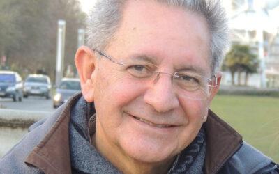 P. Matteo Tagliaferri