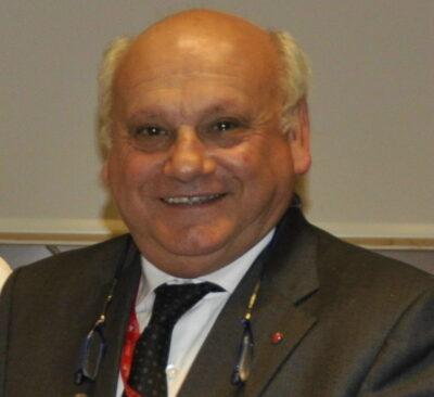 Vincenzo Manzo