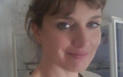 Cinzia Ceccaroli
