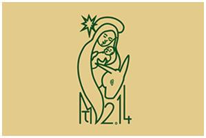 Difendere la vita con Maria