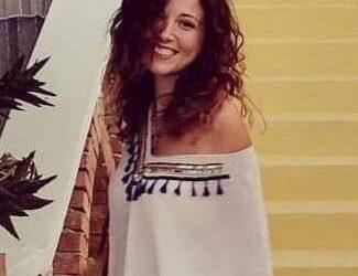 Carla Maltese