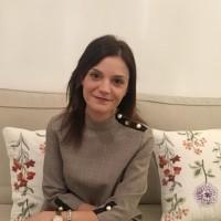 Maria Pontillo