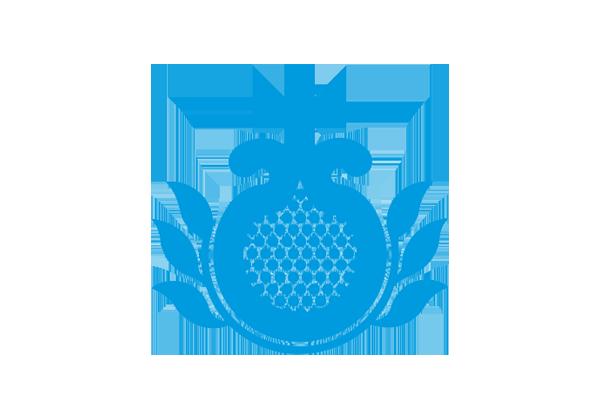 Provincia lombardo-veneta Fatebenefratelli