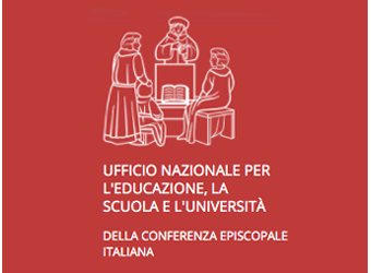 Ufficio Nazionale per l'Educazione, la Scuola e l'Università della CEI