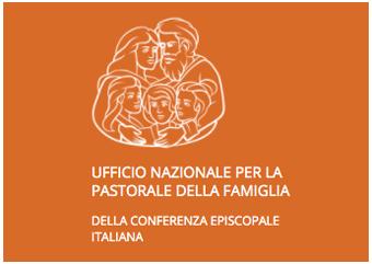Ufficio Nazionale per la pastorale della famiglia della CEI
